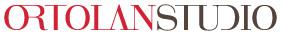 Ortolan Studio Logo