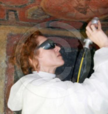 catacomb-laser1-mark2